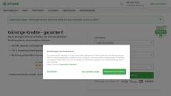 www.smava.de Vorschau, Smava GmbH