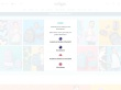Smiggle Coupon Codes