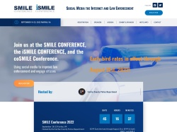 Smileconference coupon codes September 2018