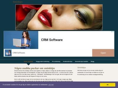 www.sminktips.org