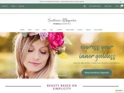 SMM Cosmetics