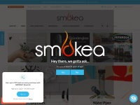 Smokea Fast Coupon & Promo Codes