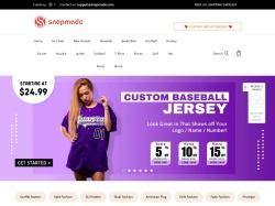 SnapMade Inc. screenshot