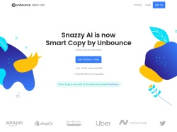Snazzy AI