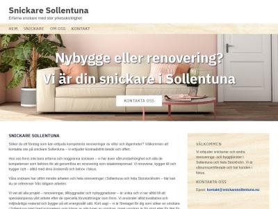 www.snickaresollentuna.nu