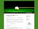 http://www.snooker.or.jp