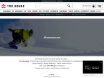 Snowboards.com Coupon