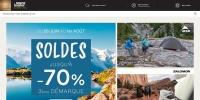 Code promo Snowleader et bon de réduction Snowleader
