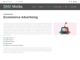 E-commerce Advertising Agency India | Online Advertising Agency