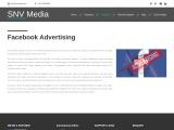 Facebook Advertising Agency India   Facebook Ad Agency India