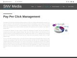 PPC Advertising Agency in India | PPC Services in India
