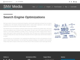 SEO Consulting Services | Search Engine Optimization Firm