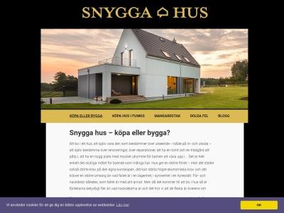 www.snyggahus.nu