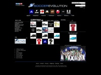 SoccerEvolution Fast Coupon & Promo Codes