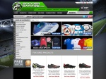 Soccergarage.com Coupons