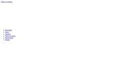 Code promo SofaConcept et bon de réduction SofaConcept