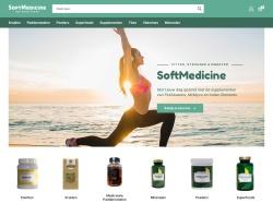 Softmedicine.nl NL