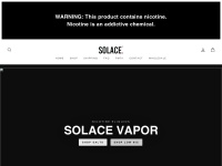 Solace Promo Codes & Discount