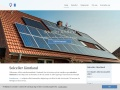 www.solceller-jamtland.se