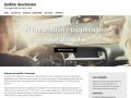 www.solfilmstockholm.nu