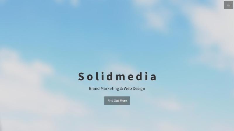 www.solidmedia.de Vorschau, Solidmedia