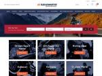SoloMotoParts.com Promo Codes