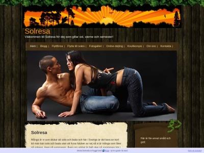 www.solresa.n.nu
