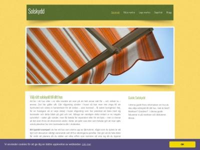 www.solskydd.org