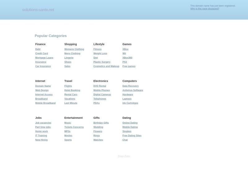 face aux allergies  3 bonus