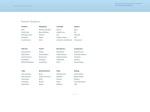5EME CLE SANTE: RETROUVEZ LE SOMMEIL [VIDEO]
