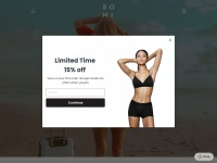 Somi Apparel Fast Coupon & Promo Codes