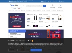 Son-video.com Coupons in November 2019