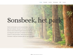 http://www.sonsbeek2008.nl/read/en/exhibition/artists/maetake