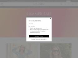 Sosandar.com