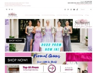 So Sweet Boutique Fast Coupon & Promo Codes