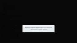 www.sound-dj.de Vorschau, Sound DJ