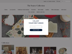Sourcecollection.com