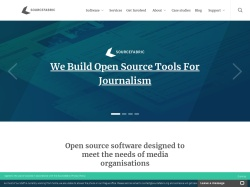 Sourcefabric