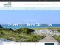 Southernresorts Fast Coupon & Promo Codes