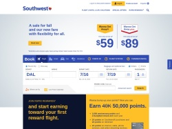Cheap flights from Birmingham, Alabama (BHM) to Phoenix