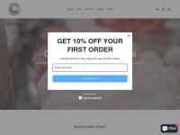 Southwest Mushrooms Fast Coupon & Promo Codes