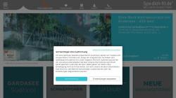 www.spa-dich-fit.de Vorschau, Spa-dich-fit