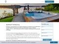 www.spabadgoteborg.se
