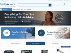Spacare.com