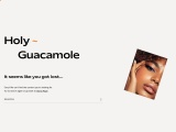 BEST SKIN CARE COSMETICS AVAILABLE