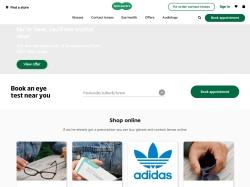 Specsavers NZ