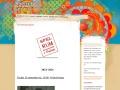www.spelrum.se