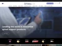 Spinaleze
