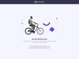 Dr. Sachin Mahajan : Spine Specialist in Pune | Best Spine Surgeon | Spine Surgery