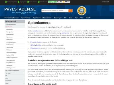 www.spionkamera.info